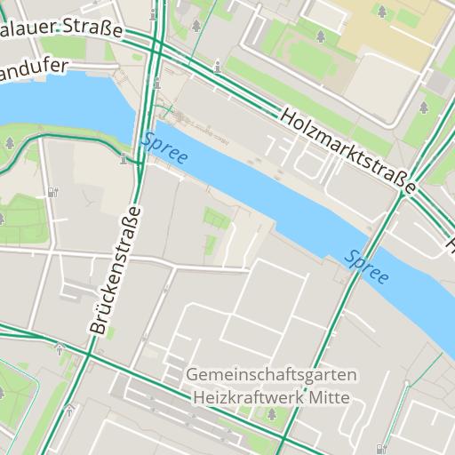 skobbler | SDK Web | Powerful maps technology based on